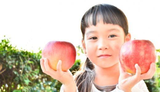 ほむほむのプチセッション(12)小学校前に発症した花粉症に関連した果物アレルギー、どのようにお話する?