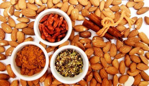 ほむほむのプチセッション(13)ピーナッツアレルギーのお子さん、他のナッツはどうする?