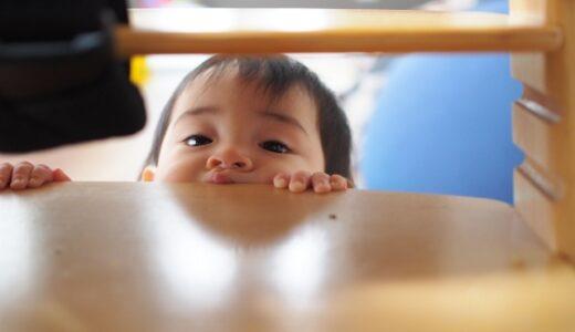 ほむほむのプチセッション(15)卵アレルギーがあった6ヶ月の乳児。他の検査は事前にするべき?